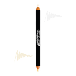 Amaterasu - Geisha Ink Shimmer Eye Pencil, 1.2g/0.04 oz