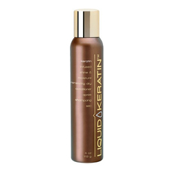Shine and Moisture Renewing Dry Conditioner
