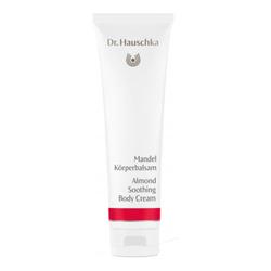 Dr Hauschka Shower Cream, 150ml/5.1 fl oz