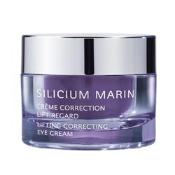 Silicium Marin Lifting Correcting Eye Cream