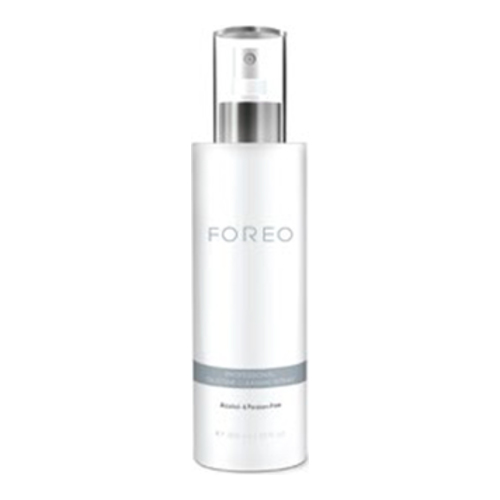 FOREO Silicone Cleaning Spray, 300ml/2 fl oz