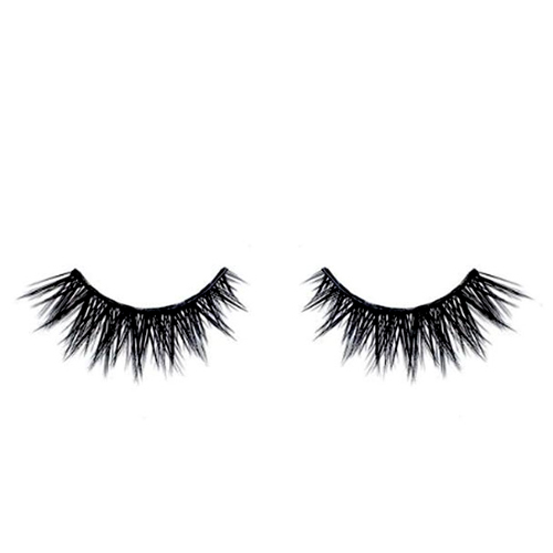 Fairy Lashes Silk Goddess, 2 pieces