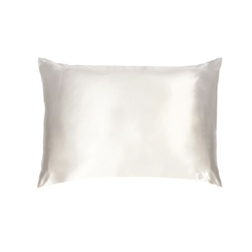 LaVigne Naturals Silk Pillowcase, 1 piece