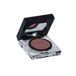 Single Pressed Eye Shadow Compact - Chocolat