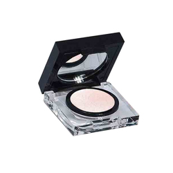 Single Pressed Eye Shadow Compact - Oyster