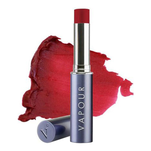 Vapour Organic Beauty Siren Lipstick - Courage, 3.11g/0.1 oz