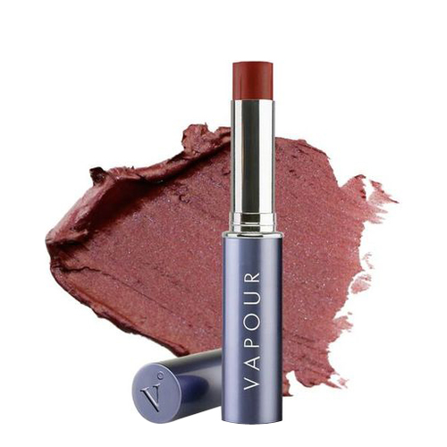 Vapour Organic Beauty Siren Lipstick - Knockout, 3.11g/0.1 oz