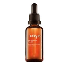 Skin Balancing Face Oil
