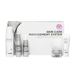 Skin Care Management System (Starter Kit) - Normal/Combination