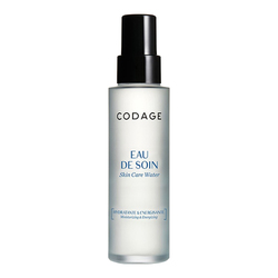 Codage Paris Skin Care Water - Moisturizing and Energizing, 100ml/3.4 fl oz