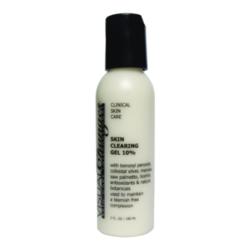 Skin Clearing Gel 10%