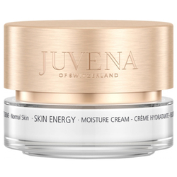 Juvena Skin Energy Moisture Cream - Normal Skin, 50ml/1.7 fl oz