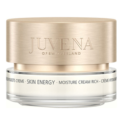 Juvena Skin Energy Moisture Rich Cream - Dry Skin, 50ml/1.7 fl oz