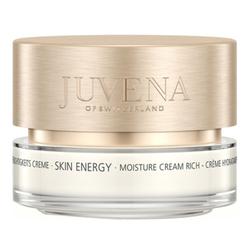 Juvena Skin Energy Moisture Rich Cream - Dry Skin, 50ml/1.7 fl oz