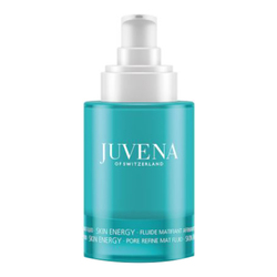 Skin Energy Pore Refine Mat Fluid