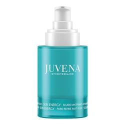 Juvena Skin Energy Pore Refine Mat Fluid, 50ml/1.7 fl oz