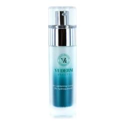 Skin Lightening Complex 2% Hydroquinone
