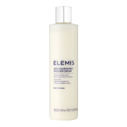 Elemis Skin Nourishing Shower Cream, 300ml/10 fl oz