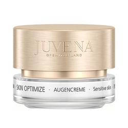 Skin Optimize Eye Cream - Sensitive Skin