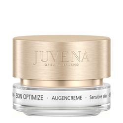 Juvena Skin Optimize Eye Cream - Sensitive Skin, 15ml/0.5 fl oz