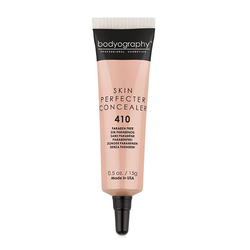 Bodyography Skin Perfecter Concealer - #410 Light (Cool Undertone), 15g/0.5 oz