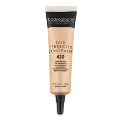 Skin Perfecter Concealer - #420 Light (Neutral Undertone)