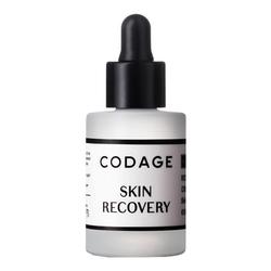 Skin Recovery - Ultimate Skin Repair