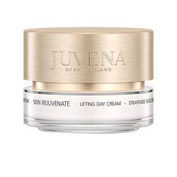 Juvena Skin Rejuvenate Lifting Day Cream - Normal to Dry Skin, 50ml/1.7 fl oz