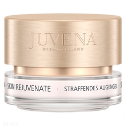 Juvena Skin Rejuvenate Lifting Eye Gel, 15ml/0.5 fl oz