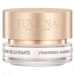 Juvena Skin Rejuvenate Lifting Eye Gel, 15ml/0.5 fl oz