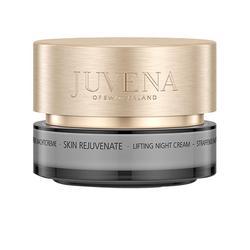 Juvena Skin Rejuvenate Lifting Night Cream - Normal to Dry Skin, 50ml/1.7 fl oz