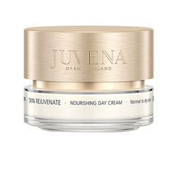 Juvena Skin Rejuvenate Nourishing Day Cream - Normal to Dry Skin, 50ml/1.7 fl oz