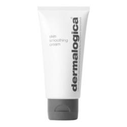 Dermalogica Skin Smoothing Cream, 100ml/3.3 fl oz