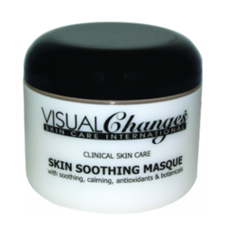 Skin Soothing Masque