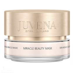 Skin Specialist Miracle Beauty Mask