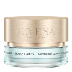Juvena Skin Specialists Moisture Plus Gel Mask, 75ml/2.5 fl oz