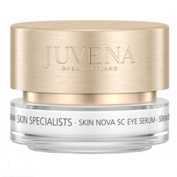 Juvena Skin Specialists Skin Nova SC Eye Serum, 15ml/0.5 fl oz
