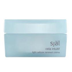 Skincare Cellular Intuition (Cela Intuitif )