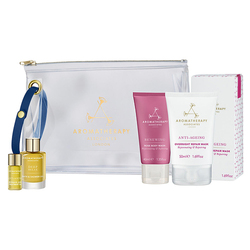 Aromatherapy Associates Sleep and Restore Collection, 1 set