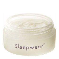 Bioelements Sleepwear, 48ml/1.5 fl oz