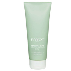 Payot Slimming Gel 3in 1, 200ml/6.8 fl oz