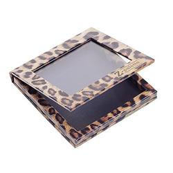 Small Palette - Leopard