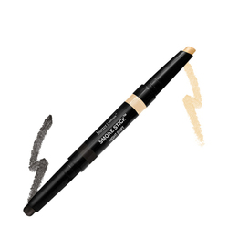 butter LONDON Smokestick Duo - Night Shift, 1.1g/0.04 oz