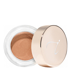 jane iredale Smooth Affair for Eyes - Canvas, 3.75g/0.13 oz