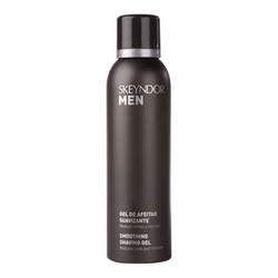 Skeyndor Smoothing Shaving Gel, 150ml/5.0 fl oz