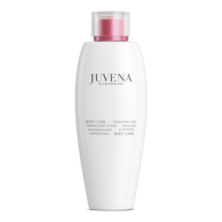 Juvena Smoothing and Firming Body Lotion (Daily Adoration), 200ml/6.7 fl oz