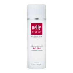Soft Net Cleansing Cream