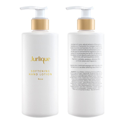 Jurlique Softening Rose Hand Lotion, 300ml/10 fl oz