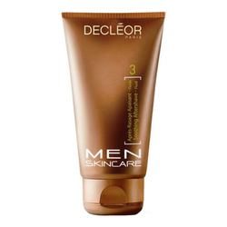 Decleor Soothing Aftershave Fluid, 75ml/2.5 fl oz