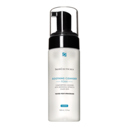 SkinCeuticals Soothing Cleanser, 150ml/5.1 fl oz